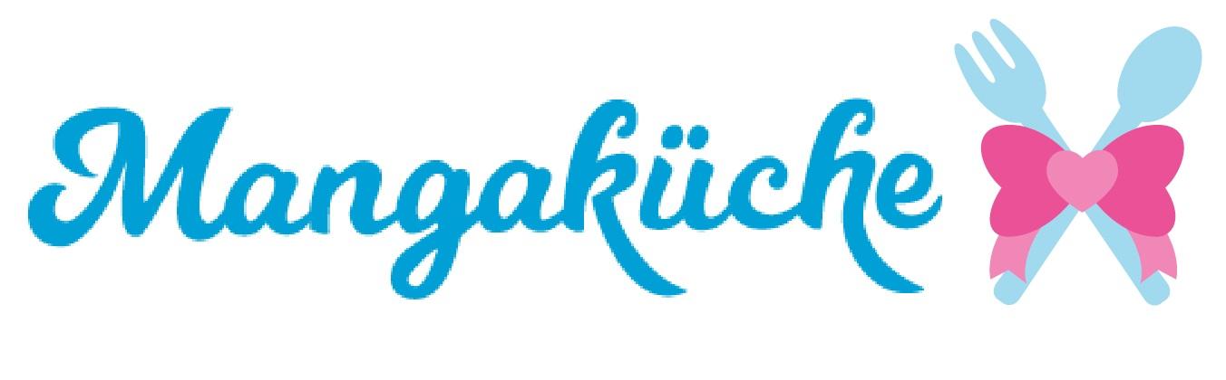Mangaküche-Logo
