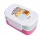 Mobile Preview: Pusheen Lunchbox