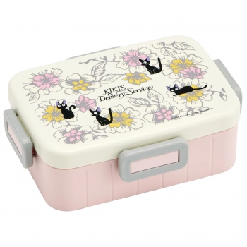 Ghibli Jiji Bentobox Eleganz 650 ml